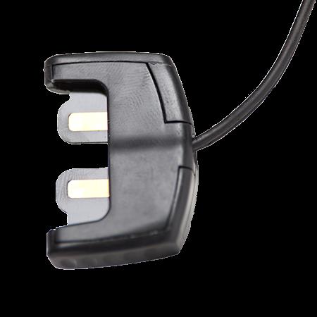 ShockLink adapter defibtech