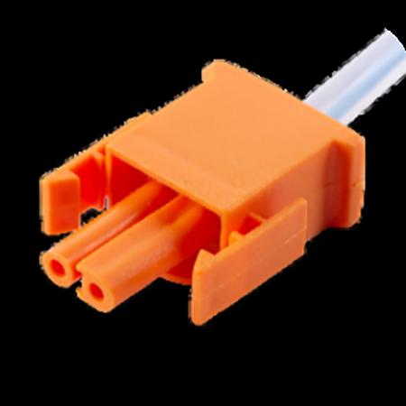 ShockLink Adapter Nihon Kohden