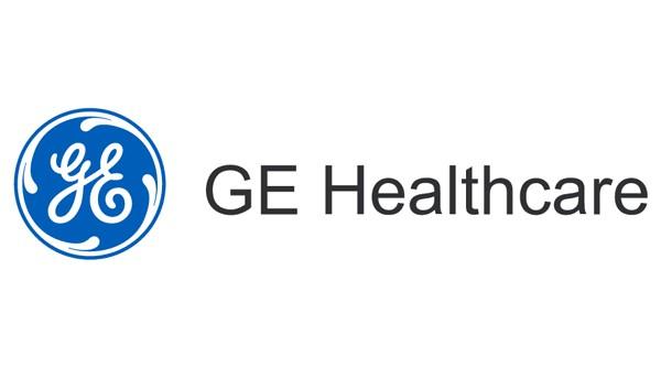 media/image/ge-healthcare-logo2.jpg