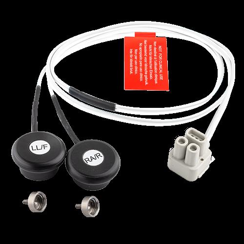 Training cable CU Medical® ResQ-Care®
