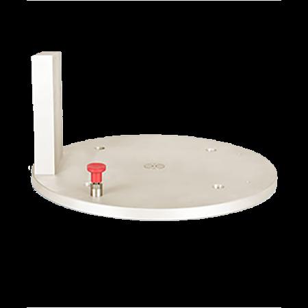 Tischhalterung MRx