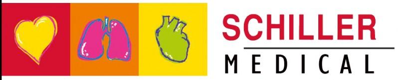 media/image/schiller-medical-logo2.jpg