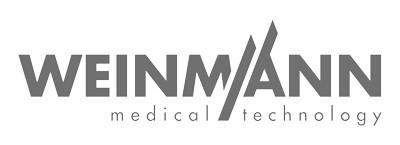media/image/weinmann-logo-2.jpg