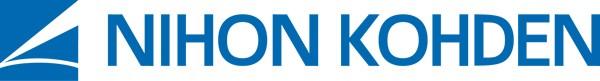 media/image/nihon-kohden-logo2.jpg