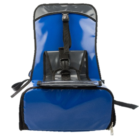 Backpack Zoll X-Series