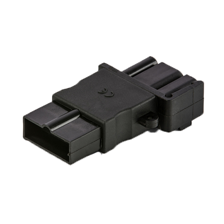 Elektrodenadapter Physiocontrol - ZOLL