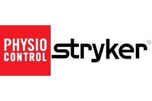 media/image/physio-control-stryker-logo2.webp