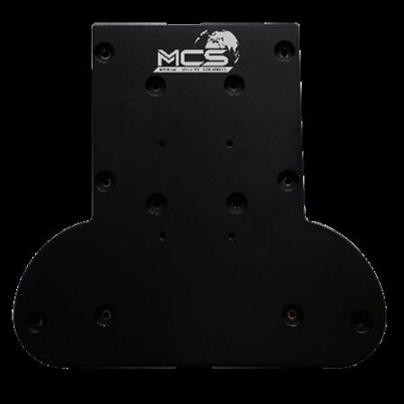 Montageplatte Donau/Wetzlar (X-Series® 20G)