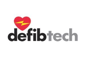 media/image/defibtech-logoqM8z0qgDSabor.png