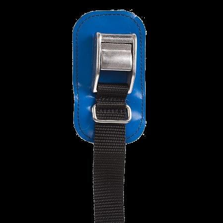 Strap System 1000 mm (blue)