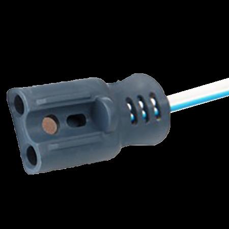 ShockLink adapter Philips