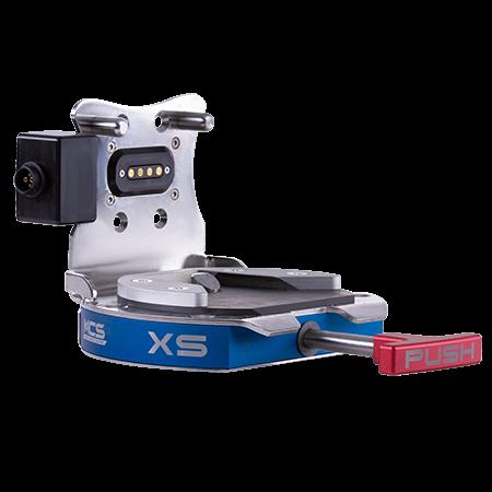 Halterung X-Series® XS