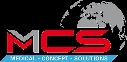 media/image/mcs-logo-2.png